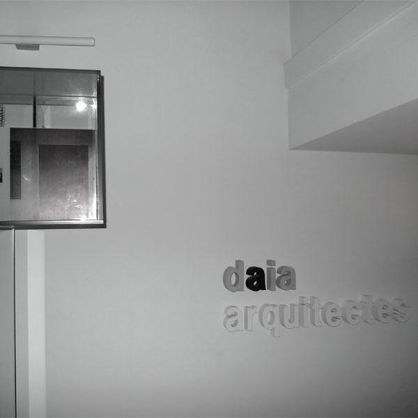011-DAIA-ARQUITECTES