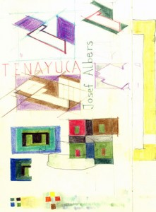 010-TENAYUCA